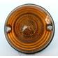 XFD500050- zadní směrové světlo