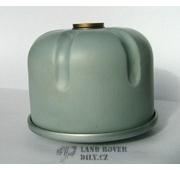 Odstředivý olejový filtr ERR6299