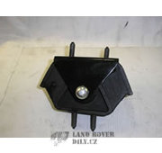 Silentblok motoru ANR2620