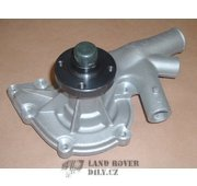 Vodní pumpa 200TDi STC639