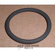 O-kroužek klikové hřídele, pro řemenici ERR4710
