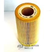 Olejový filtr LRF100150L