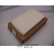 Filtr klimatizace JKR500010