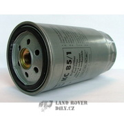 Filtr paliva MUN000010