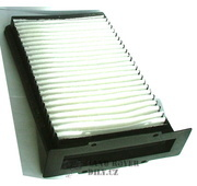 Pylový filtr JKR100200