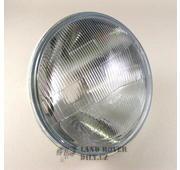 Hlavní světlo parabola STC1210G