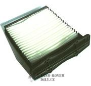Filtr klimatizace LR029773