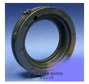 Těsnící kroužek oleje FTC4991