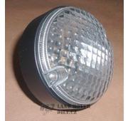 Světlo zpátečky XFD500010