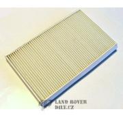 Filtr klimatizace LR023977