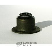 Těsnění ventilů LJQ100940