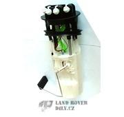 Čerpadlo paliva WFX000260