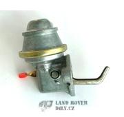 Palivové čerpadlo ERR5057
