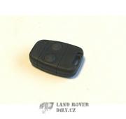 Dálkové ovládání odemykání a alarmu YWX101220