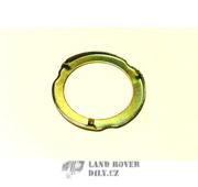 Pojistný kroužek ARA1501L