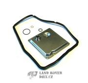 Filtr automatické převodovky RTC4653