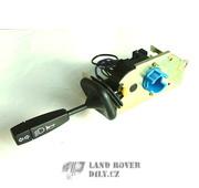 Přepínací páčka blinkrů a světel STC439