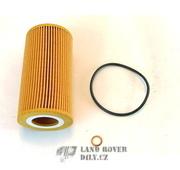Filtr oleje LPW500030G