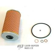 Olejový filtr STC2180