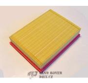Filtr vzduchový PHE000112G