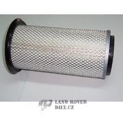 Filtr vzduchu ESR1049