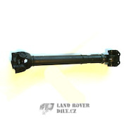 Kardan přední- použitý najeto 30km LR010465