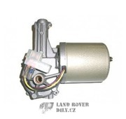 Motorek stěrače RTC3867