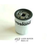 Olejový filtr LPW100180LG