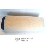 Vzduchový filtr PHE100500LG