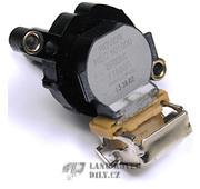 Zapalovací cívka   NEC101000L